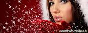 ¿Cómo añado imagenes a mi ? 1. Botón derecho 'Guardar imagen como' . portadas para facebook feliz navidad beso navideã±o sexy