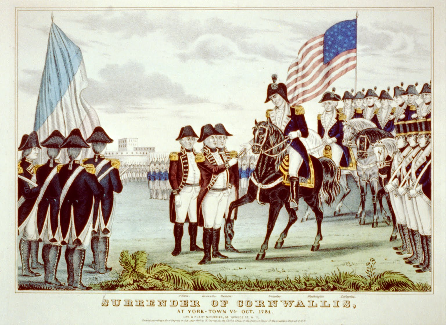 Image Result For Coloring Pages Soldiers