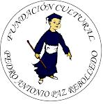 FUNDACIÓN CULTURAL PEDRO ANTONIO PAZ