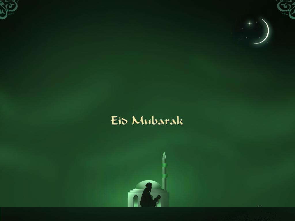 Hd wallpaper eid mubarak - Filename Eid Mubarak Hd Wallpapers Eid Greetings_2 Jpg