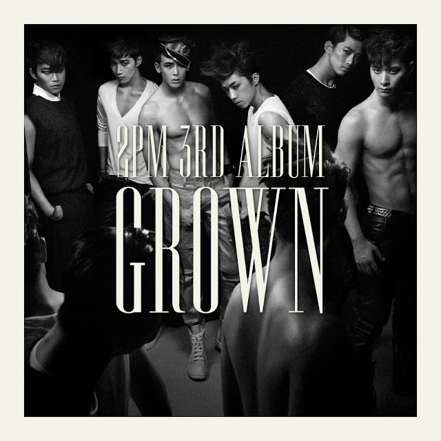 2pm i hate you mp3 download