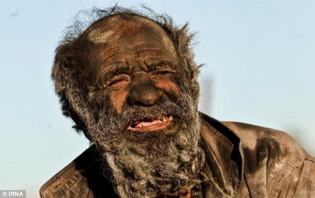 http://billyinfo.blogspot.com/2014/01/manusia-paling-pengotor-di-dunia.html#axzz2qHfWFHeS
