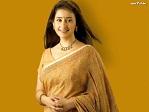Manisha Kairala