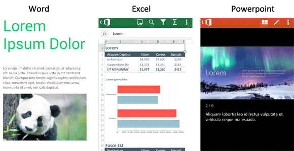 office-mobile-word-excel-powerpoint