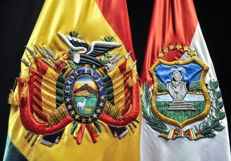 Economía de Tarija