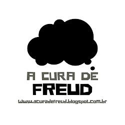 @acuradefreud
