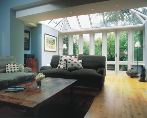 Elegant Sustainable Interior Designs Ideas Home Design Ideas