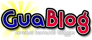dipodwijayablog.blogspot.com-GuaBlogLogo.png