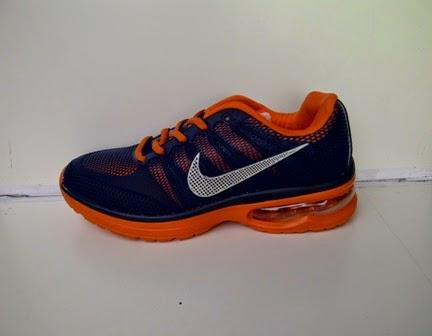 sepatu air max 3d murah
