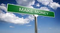situs pertemanan pencari uang