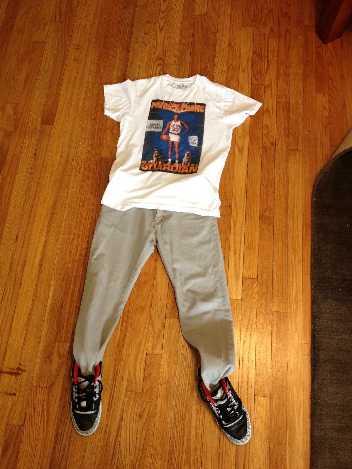 a1f948dd grey jeans, Paul Rodriguez SB Dunks Fukijamas.