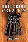 Unlocking Creation