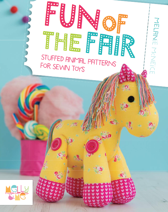 http://3.bp.blogspot.com/-EzhvC_sI4Os/VCPVbHWt-iI/AAAAAAAAEm0/vJIeePv4eAA/s1600/Fun_Of_The_Fair_Soft_Toy_Book.png