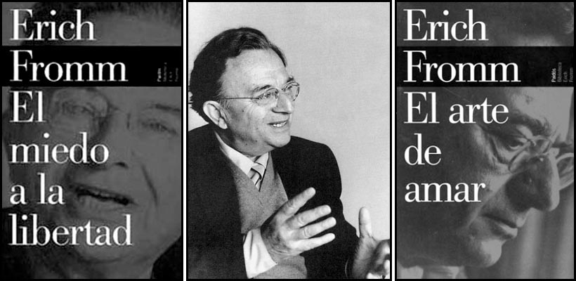 critique of disobedience as a psychological Free disobedience papers disobedience as a psychological and moral problem by erich fromm - necessary rebellion erich fromm is a psychoanalyst.