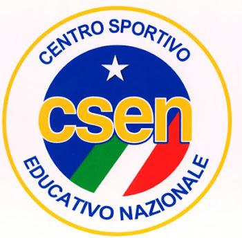 C.S.E.N.