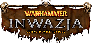 http://rebookblog.blogspot.com/p/warhammer-inwazja-lcg.html