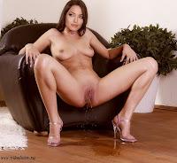 AngelinaJolie