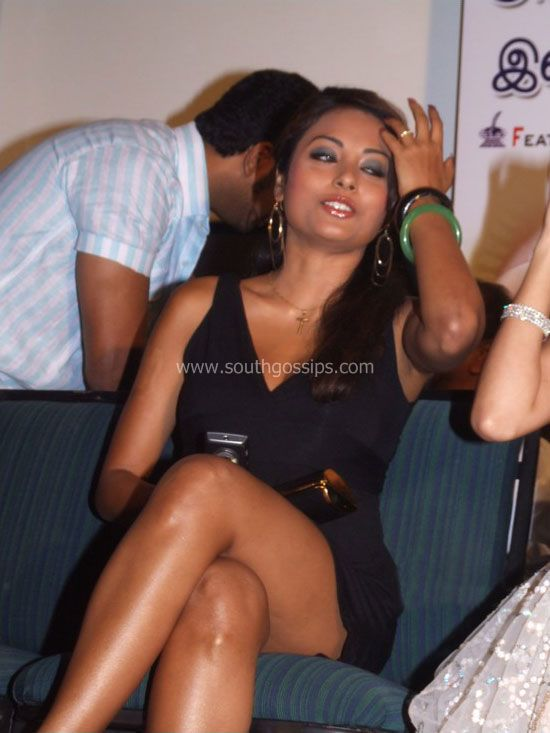 glam gallery meena hot pictures