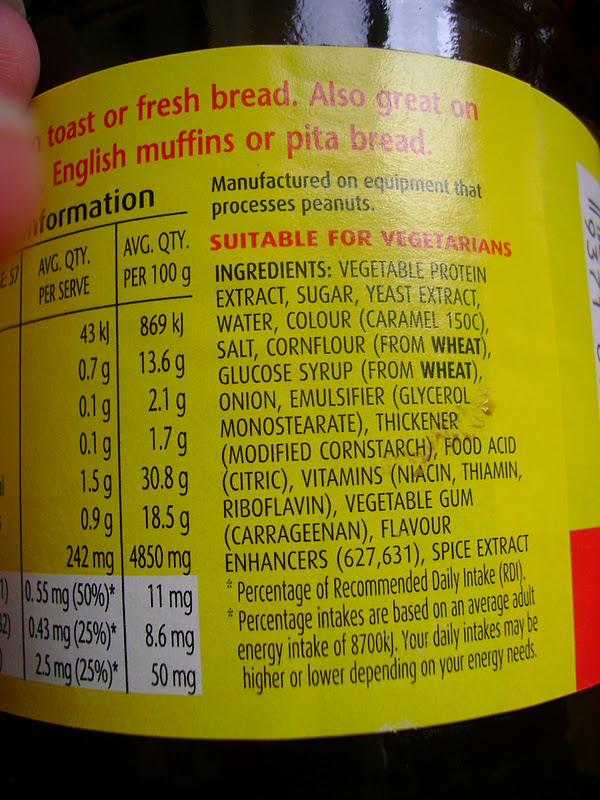 nutrition in pumpkin seeds raw