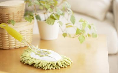 Diseño de interiores I (20 Ideas para decorar tu hogar)