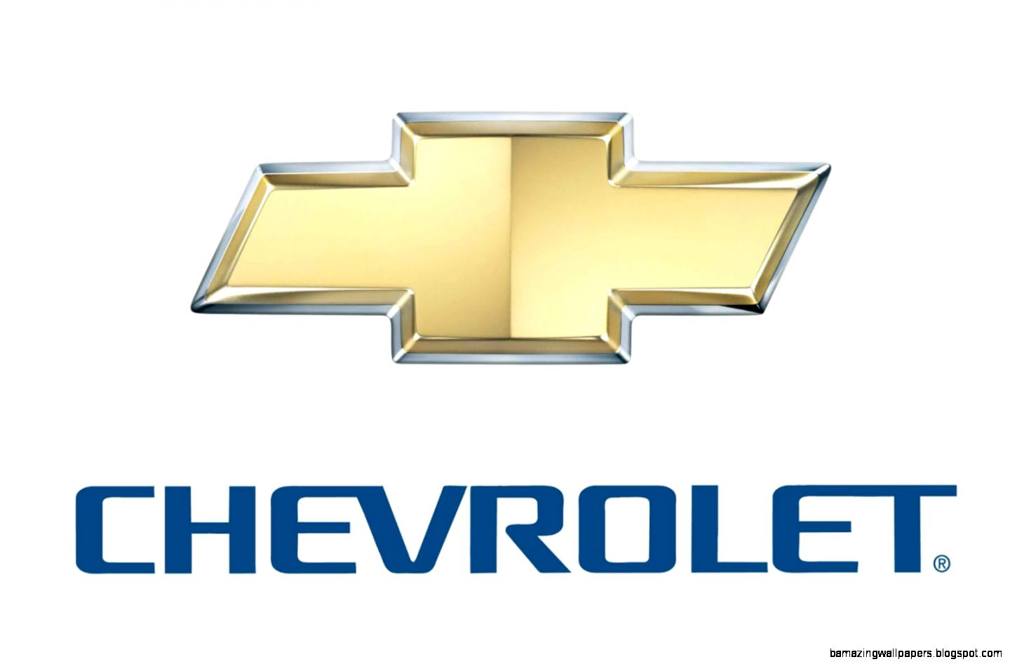 chevrolet logo amazing wallpapers