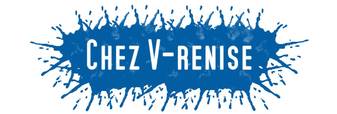 Chez V-Renise