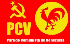EL ARSENAL DEL ENEMIGO IMPERIALISTA Y COMO COMBATIRLO