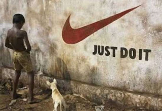 just do it,funny nike,funny indian boy,peeing