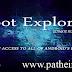 Root ကိုစူးစမ္းေလ့လာႏိုင္မယ့္ - Root Explorer v3.3.6 Apk