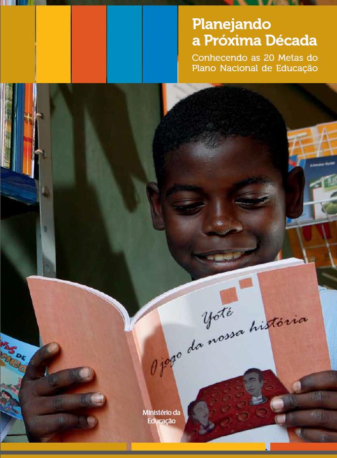 pne.mec.gov.br/pdf/pne_conhecendo_20_metas.pdf