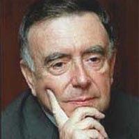 D. Luis María Anson