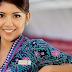 Steward & Stewardess at Malaysia Airlines