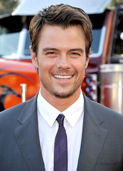 Josh Duhamel Transformers Revenge Of The Fallenjpg