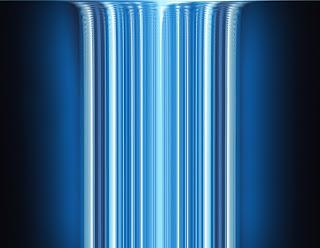 Wallpaper Air - Water Wallpapers