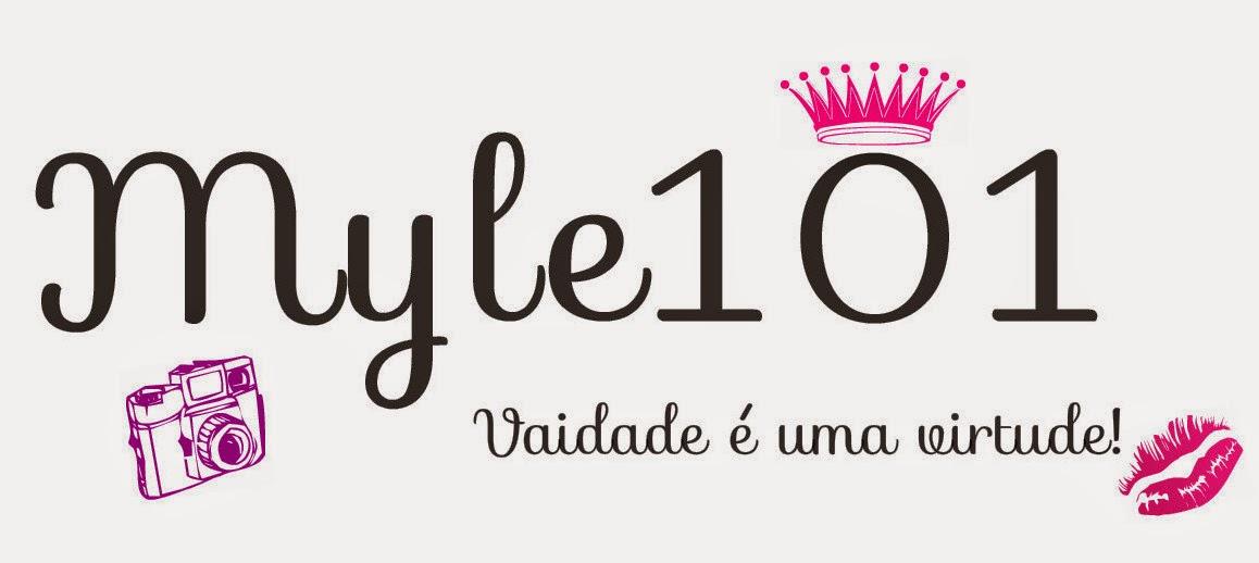 Myle101