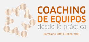 Abierta la matrícula para las ediciones en Barcelona y en Bilbao