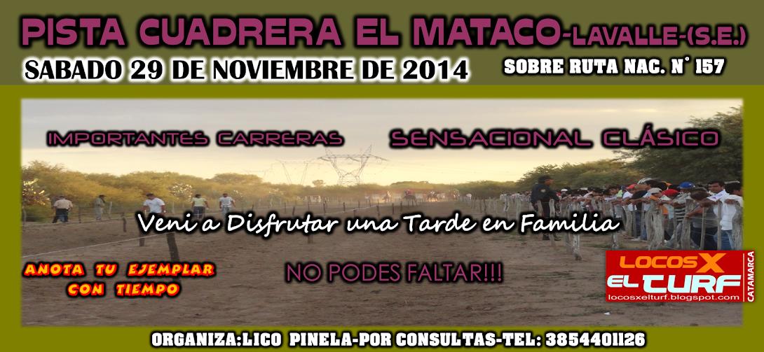 29-11-14-HIP.EL MATACO