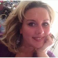Meet Lori Atchison