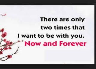 love quotes for him images -Now and Forever