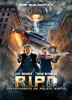 descargar JR.I.P.D. Departamento de Policía Mortal Película Completa HD 720p [MEGA] [LATINO] gratis, R.I.P.D. Departamento de Policía Mortal Película Completa HD 720p [MEGA] [LATINO] online