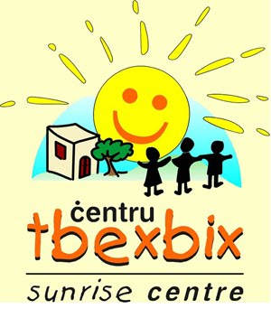 Centru Tbexbix