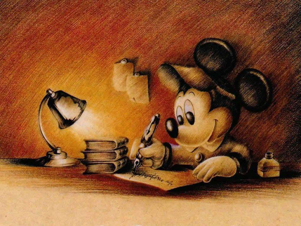 Image Result For Youtube Mickey Mouse