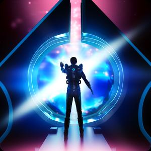 Shardlands Full APK + DATA 1.1.5 Unlocked Version