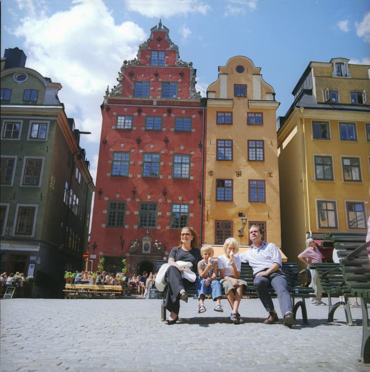massage happy ending stockholm spa kungsholmen
