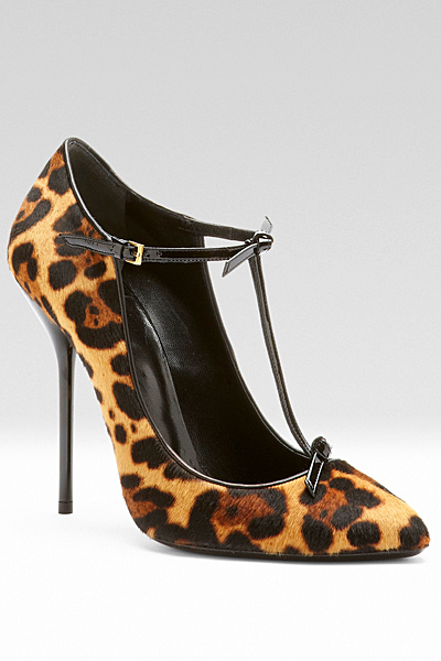 Gucci-elblogdepatricia-zapatos-shoes-calzado-scarpe-calzature-chaussures