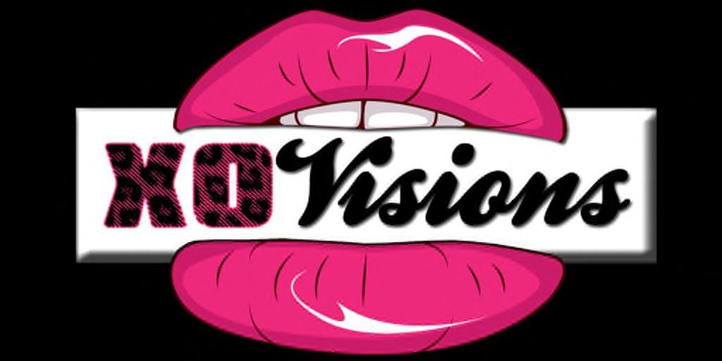 XO Visions