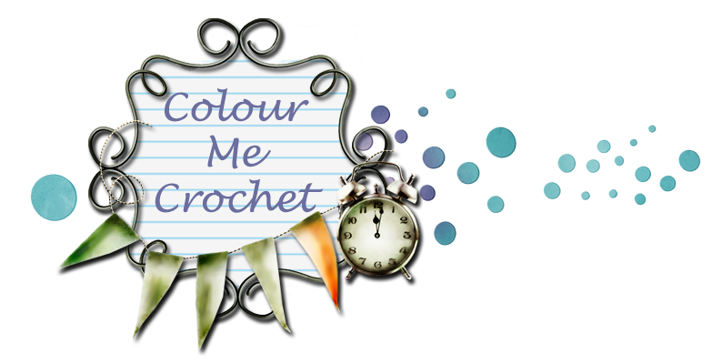 ColourMeCrochet