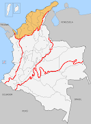 POSICIÓN GEOGRÁFICA (posision geografica de la)