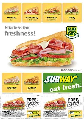 subway-coupon