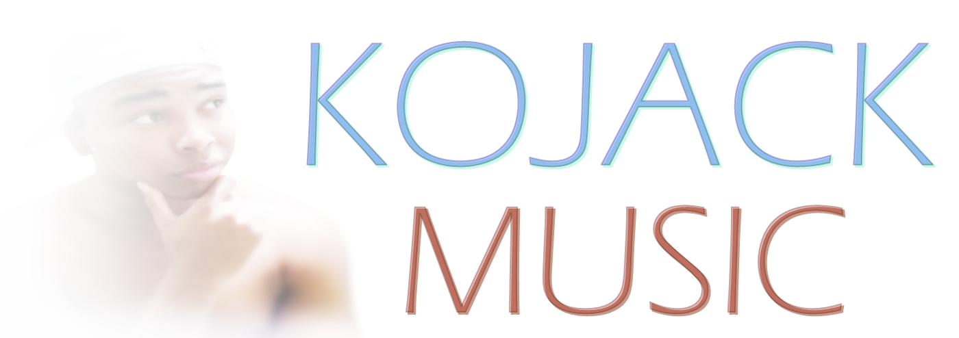 DJ KOJACK